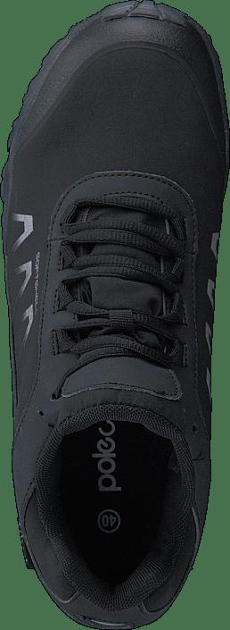 430-6901 Waterproof Black