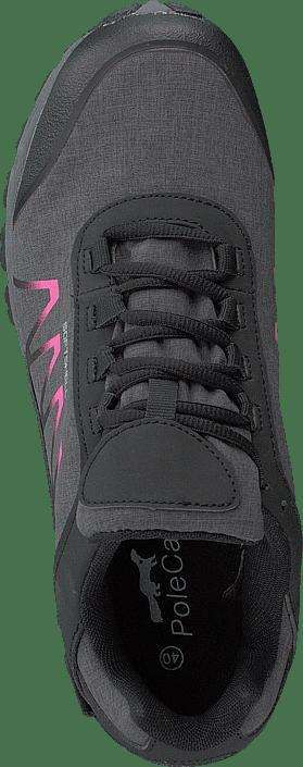 Polecat - 430-6901 Waterproof Grey