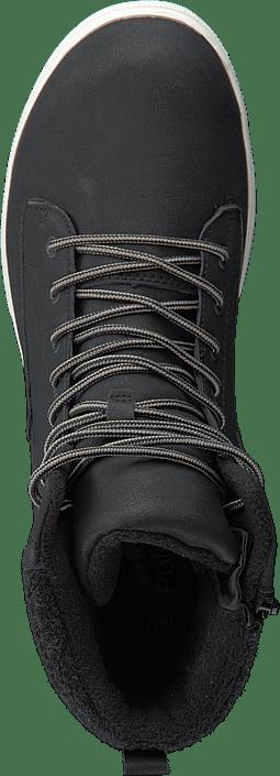 Polecat 430-3957 Waterproof Warm Lined Black 56952147