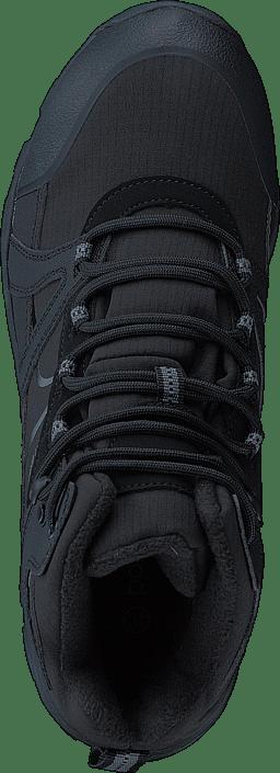 430-4401 Waterproof Warm Lined Black ICE-Tech Studs
