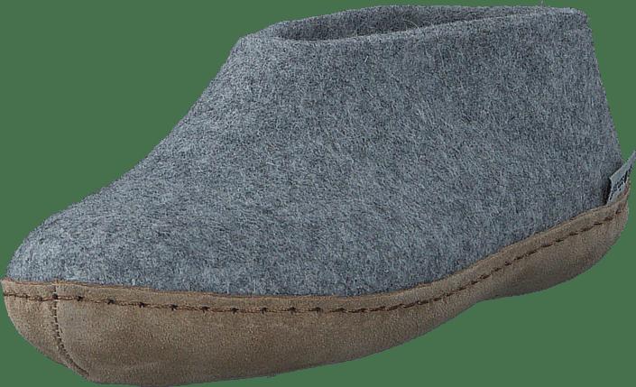 AA-01-00 Grey