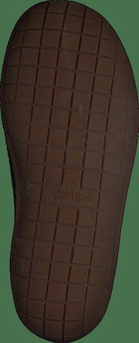 Glerups - GR-02-00 Charcoal