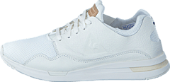 Lcs Pure Leather Mesh Marshmallow/Turtle Dove