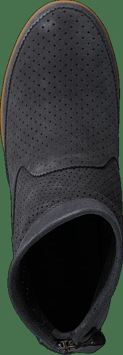 Shoe The Bear - Emmy S Dark Grey