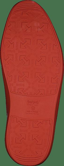 Kjøp Swims Classic Galosh Orange Sko Online