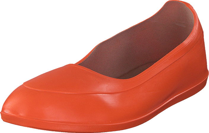 Swims - Classic Galosh Orange