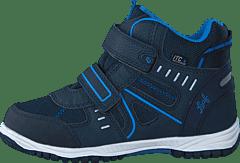Reebok Basketball Sko køb billige sko til mænd og kvinder og
