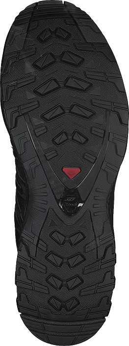 Xa Pro 3D GTX® Black/Black/Magnet