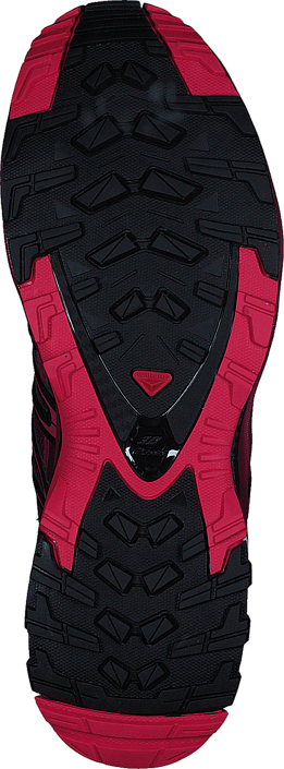 Salomon - Xa Pro 3D GTX® W Beet Red/Sangria/Black
