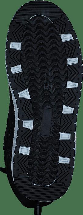 Gulliver - 435-6034 Waterproof Warm Lined Black