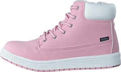 435-6650 Waterproof Pink