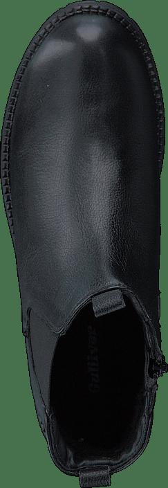 Gulliver - 458-5827 Black