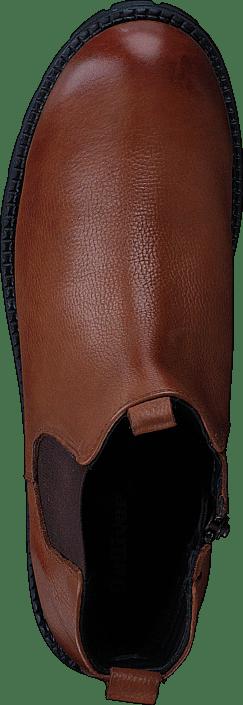 Gulliver - 458-5827 Cognac