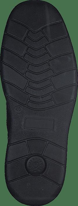 451-0010 Black