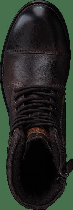 Senator - 451-3367 Premium Dark Brown