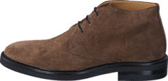 Proby Chukka Taupe