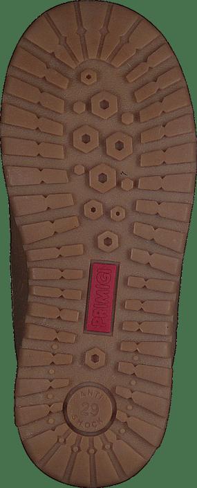 Primigi - PCA 8059 Senape