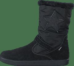 50bdd7e7db03 Primigi Sko Online - Danmarks største udvalg af sko