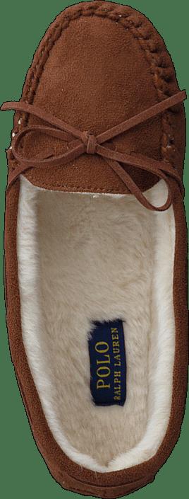 Polo Ralph Lauren - Meredith II Snuff