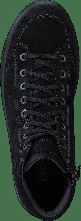 Legero Mira GTX® Black Combi 7745411496