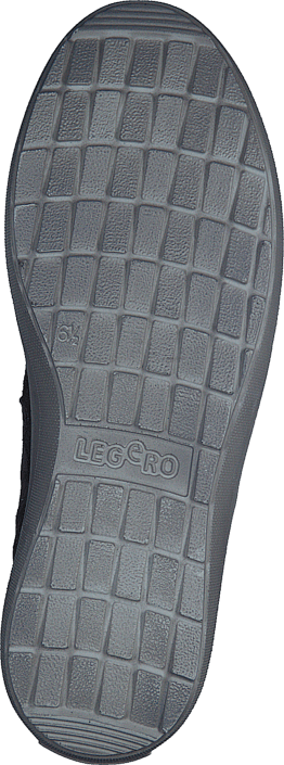 Legero - Mira GORE-TEX® Stone