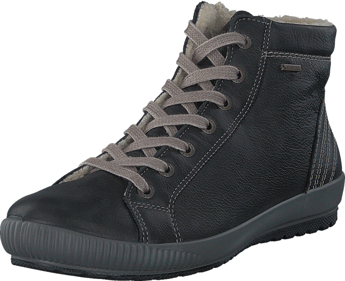 Tanaro 4.0 GTX® Black Combi