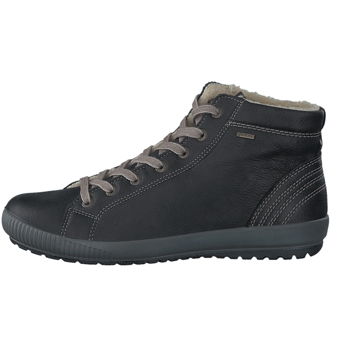 Osta Legero Tanaro 4.0 GTX® Black Combi mustat Kengät Online ... 2617f5ca62