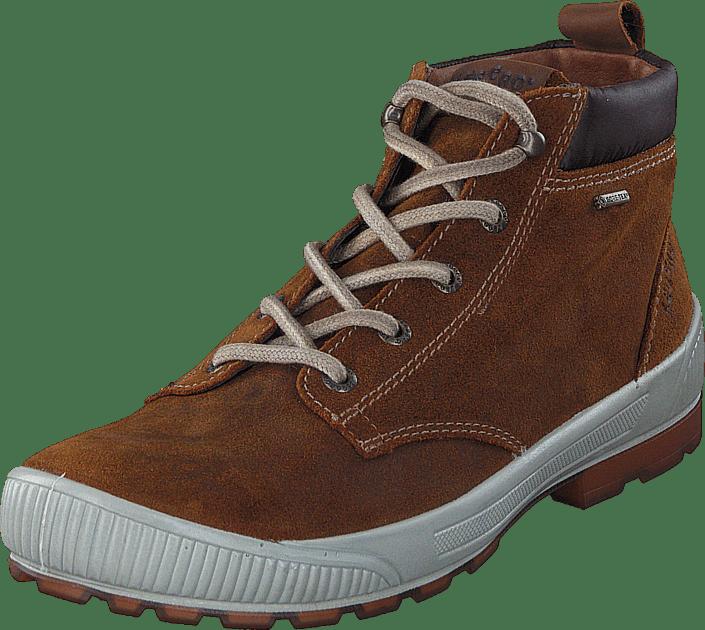 Boots tex® Sko Nut Gore Brune Legero Taro Kjøp Online PpqR88