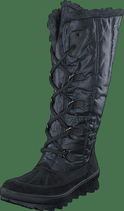 Legero - Novara GTX® Black