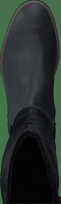 Soana GTX® Black