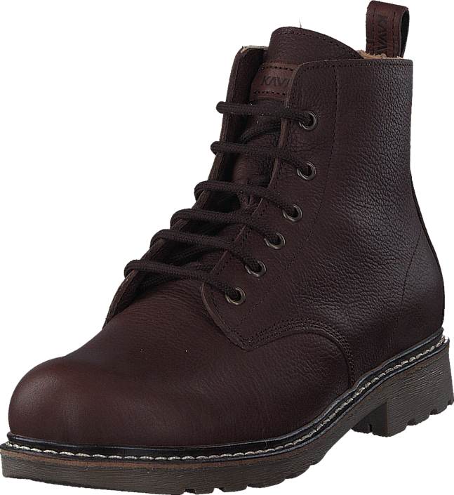 Kavat - Nyhammar EP Dark Brown