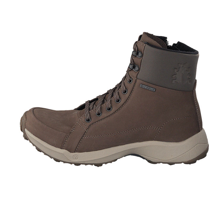Remise Chaussures De Femme Acheter Icebug Solus W BUGrip® Earth/Almond Chaussures Online XtE1A5mQ