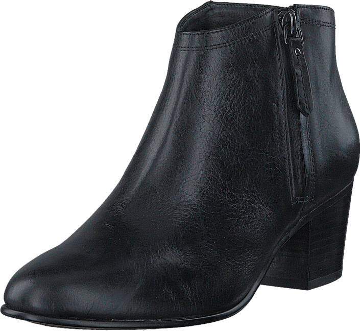 Highboots Kjøp Clarks Sko Alice Leather Grå Maypearl Black Online S8qxS4