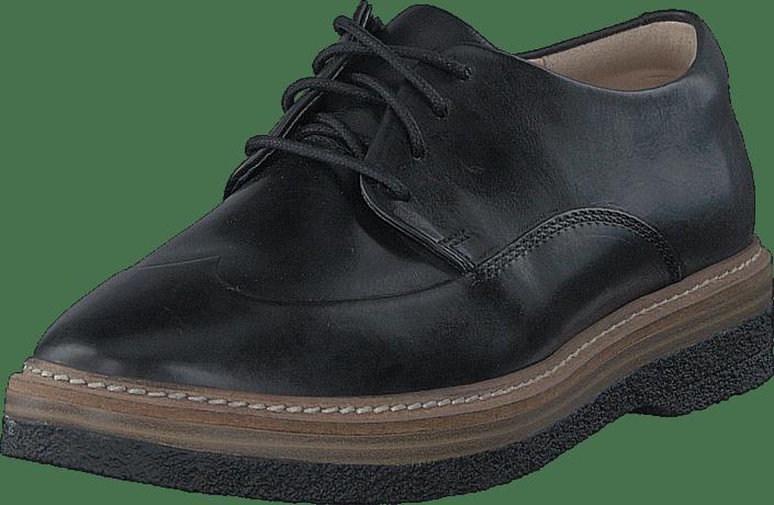 Zara Flats Online Zante Grå Black Sko Kjøp Clarks Leather Ep8nqBwfv