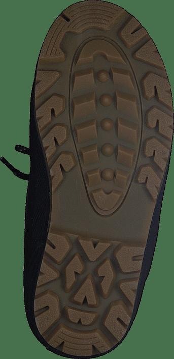 Brown Kjøp Sko Boots Valla Halti Online Brune Snowboot rHwHtvq