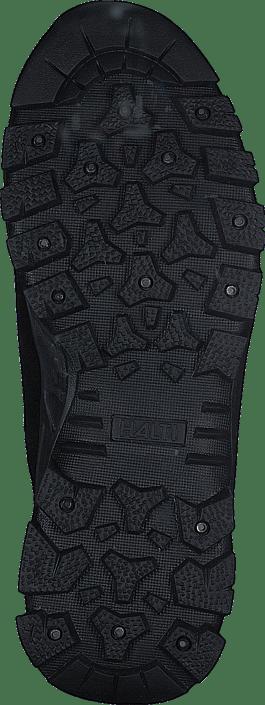 Ii Sko Black Sorte Halti Dx Boots Online Luse Spike Kjøp Mid E1U8cTEgq