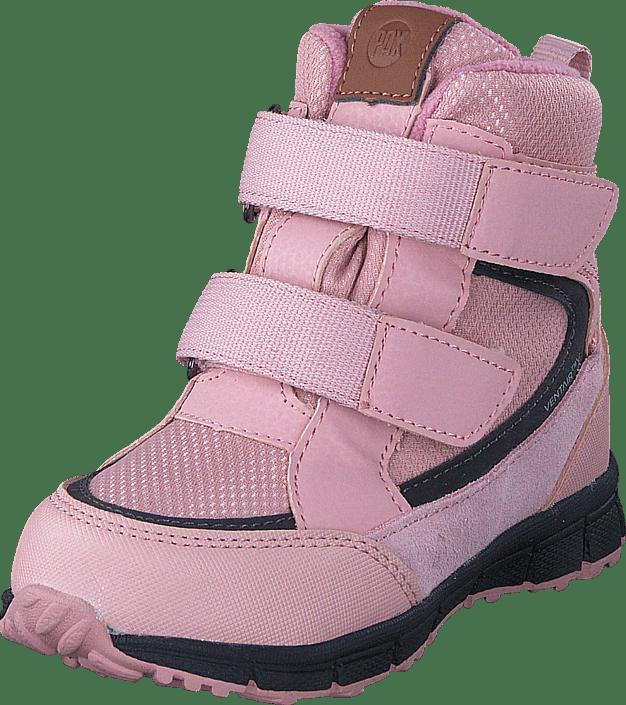 Pax - Puma Pink