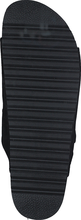 Chest Black