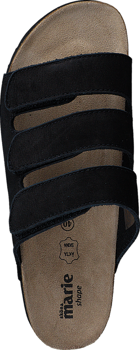 Online Sko Sandals Kjøp Sköna Marie Black Chest Sorte X6qYPg