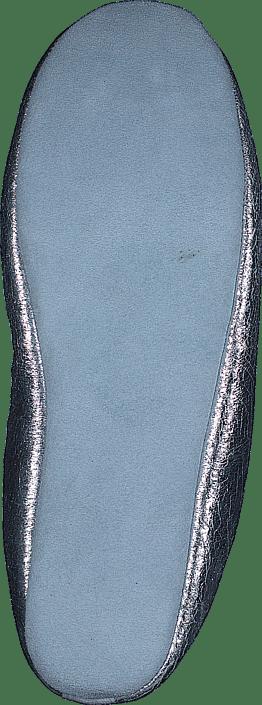 Saga Silver