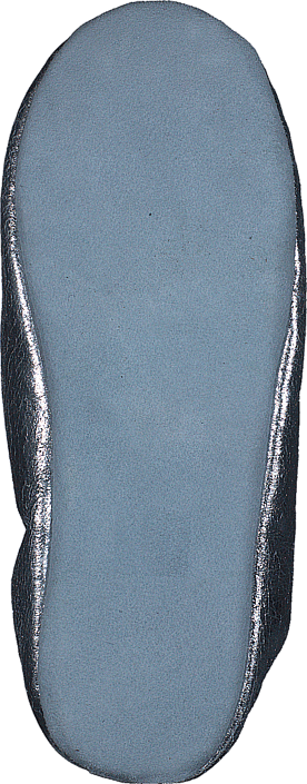 Shepherd - Varberg Silver