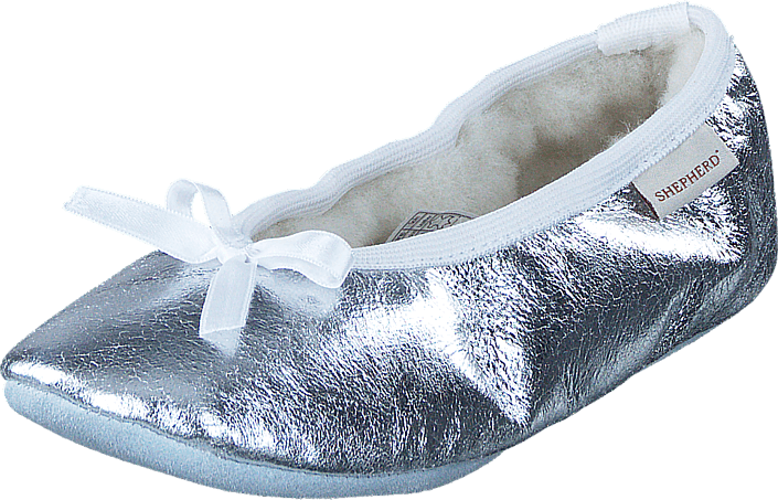 Varberg Silver