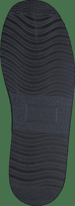 Kup Esprit Dulce vintage Black Buty Online