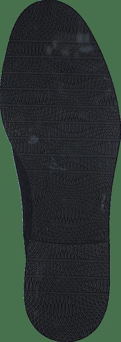 Navy Oska Blå Lu Flats Esprit Online Kjøp Sko q78Zfqwx