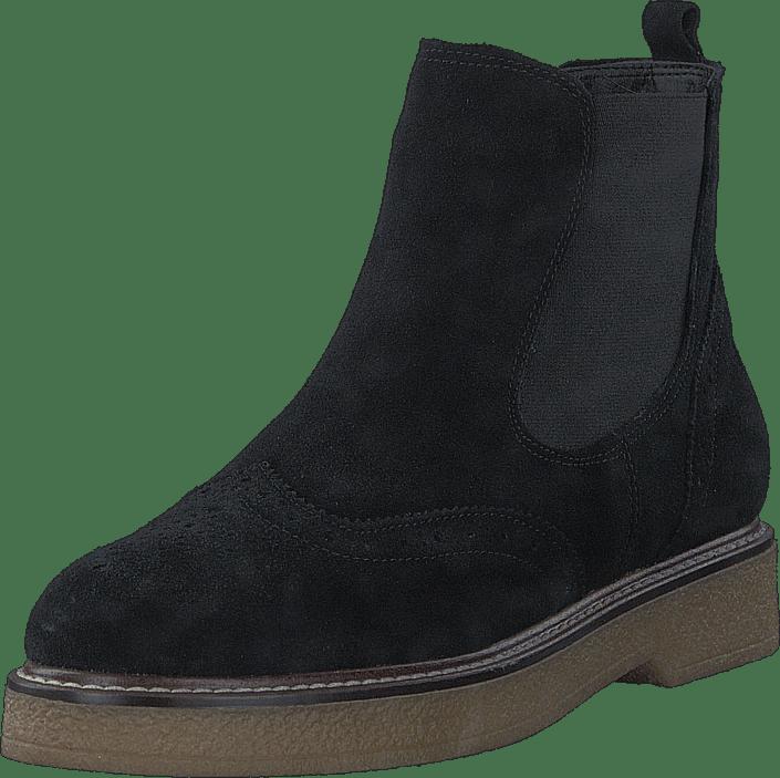 Jone Boots Online Sorte Bootie Tg Kjøp Sko Black Esprit qxCU1Z5S