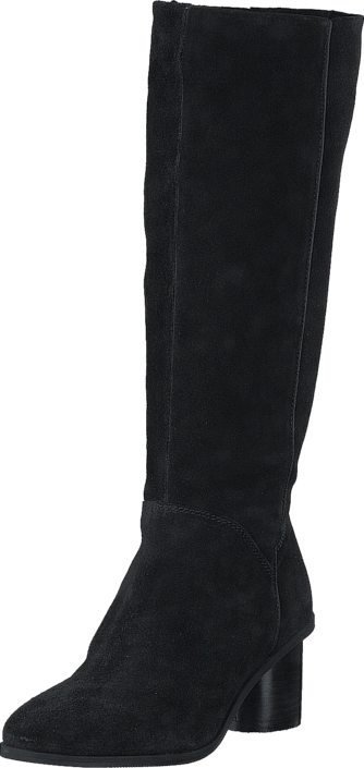 Tere Boot Black