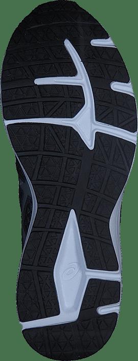 Asics - Patriot 8 Insignia Blue / Silver / Black