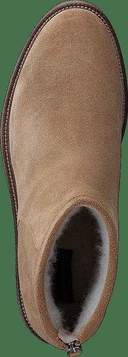Vagabond - Christy 4459-140-08 Warm Sand