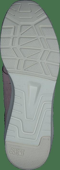 Sand Evening evening Online Sand Sneakers Grå Lyte Kjøp Sko Asics Gel Komachi qwWAq0IS