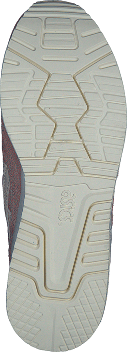 Iii Sko Lyte Sneakers Vanilla Asics Kjøp Gel Cream vanilla Online Grå Cream qUtEz